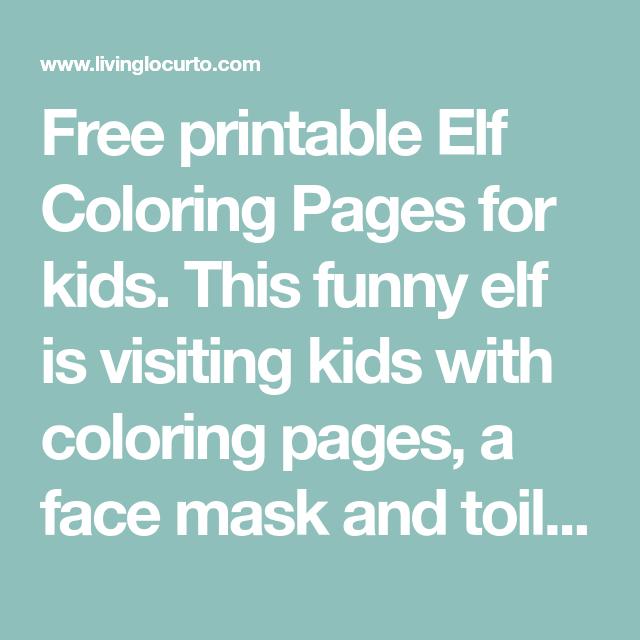 Pin On Elf On A Shelf