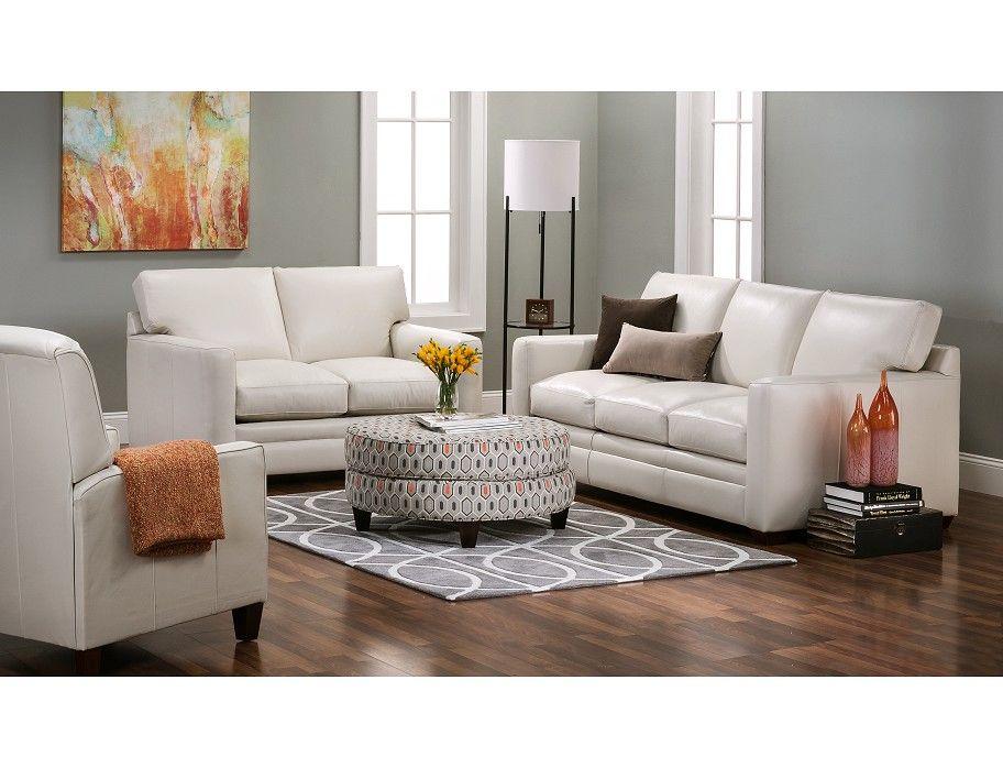 Slumberland camden collection oatmeal sofa sofas - Slumberland living room furniture ...