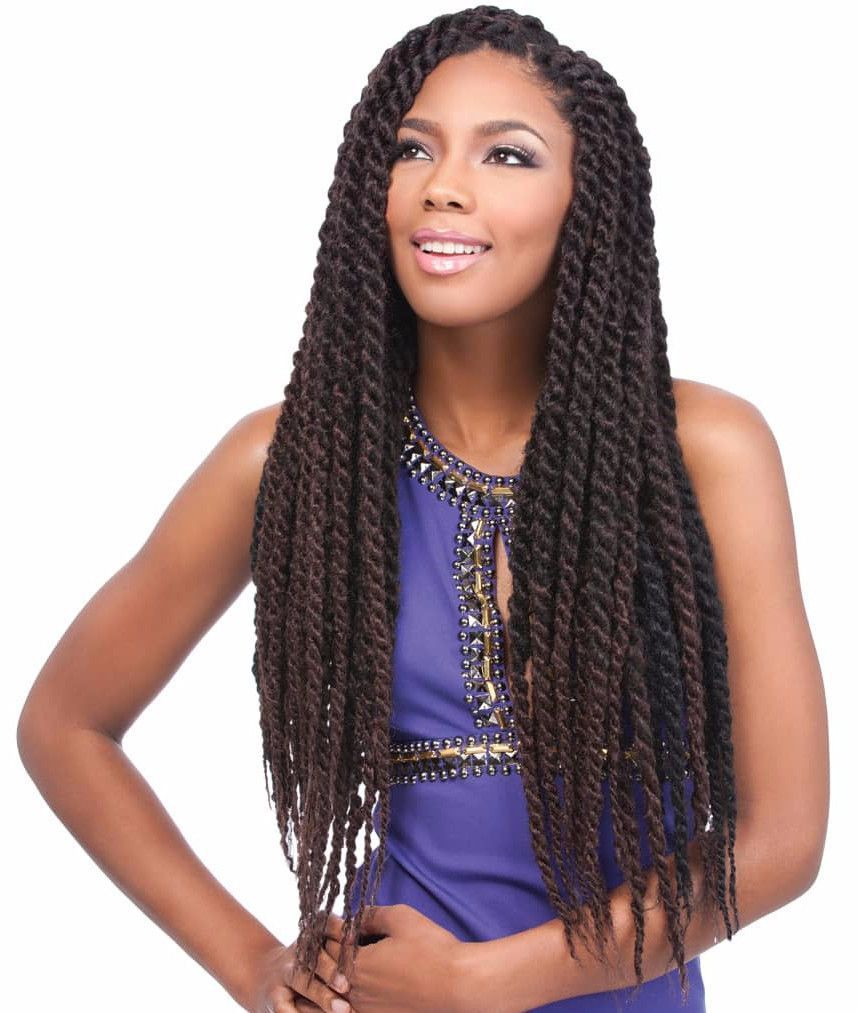 sensationnel african collection - jamaican locks 44 inches | hair