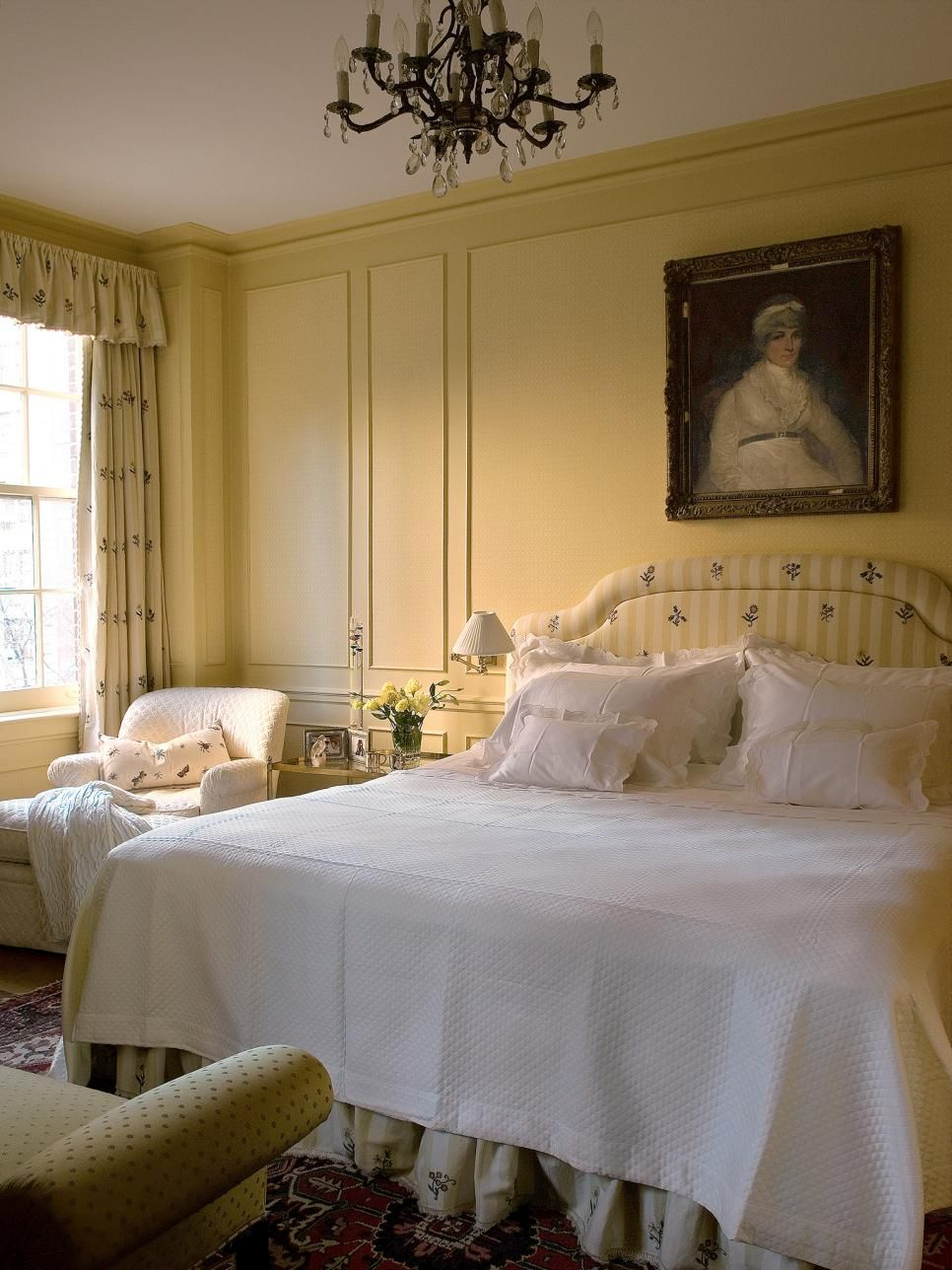 Master bedroom headboard design ideas  Headboards  Fresh Ideas  Hgtv Master bedroom and Bedrooms