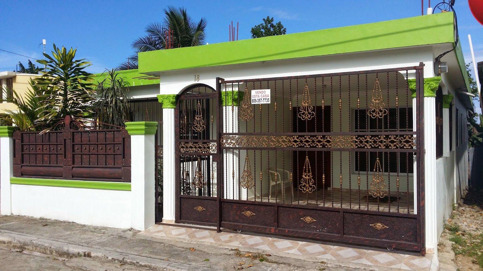 Puertas De Hierro Para Marquesina Buscar Con Google Outdoor Decor Decor Home