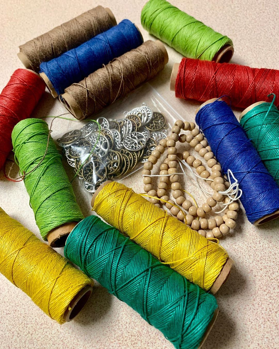 Our Products Are Made From Hemp Cord A Fully Sustainable And Biodegradable Product That Is Both Mold Algae And Uv Ray Re Biodegradable Products Uv Rays Plants
