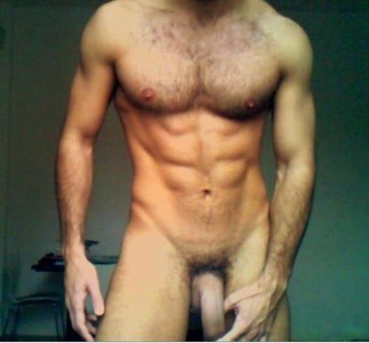 Latinas deepthroattures ricky martin nude photos
