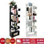organization bookshelf