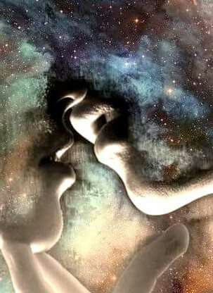 Soulmates-Twinflames
