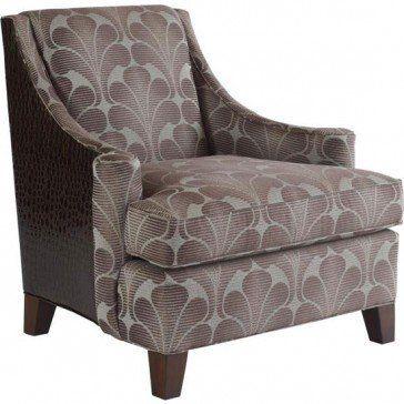 Highland House Candice Olson Chair