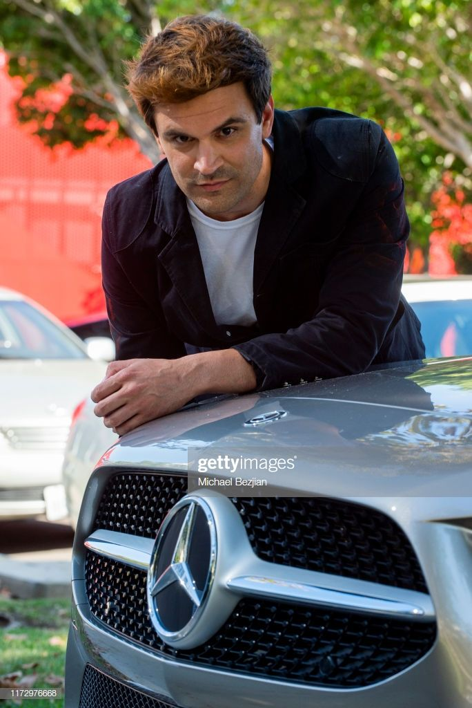 kash hovey with mercedes benz of encino and mercedes benz of valencia mercedes benz benz encino pinterest