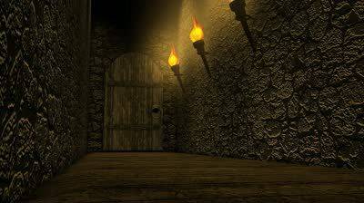 Wall Torches For Light Torch