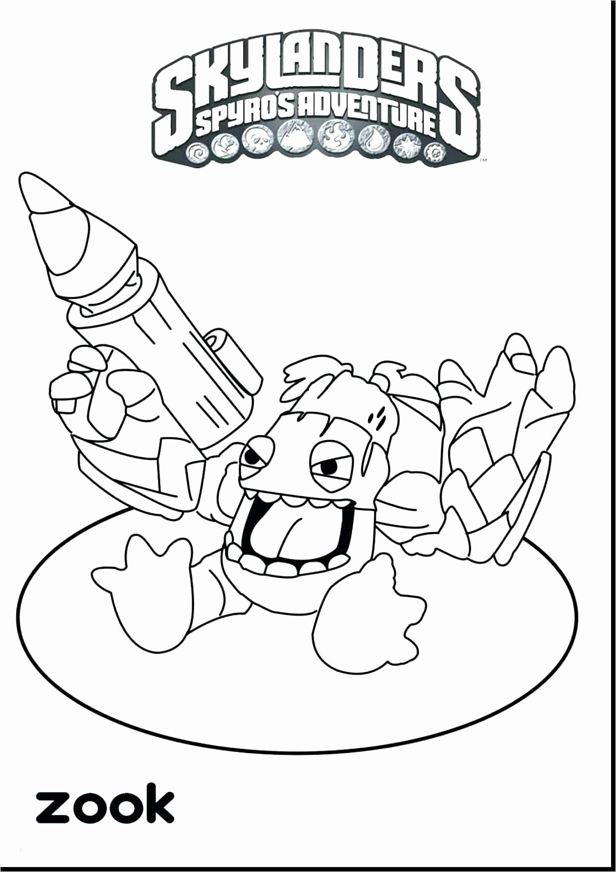 Tree Coloring Pages For Kids Fresh Scientific Notation