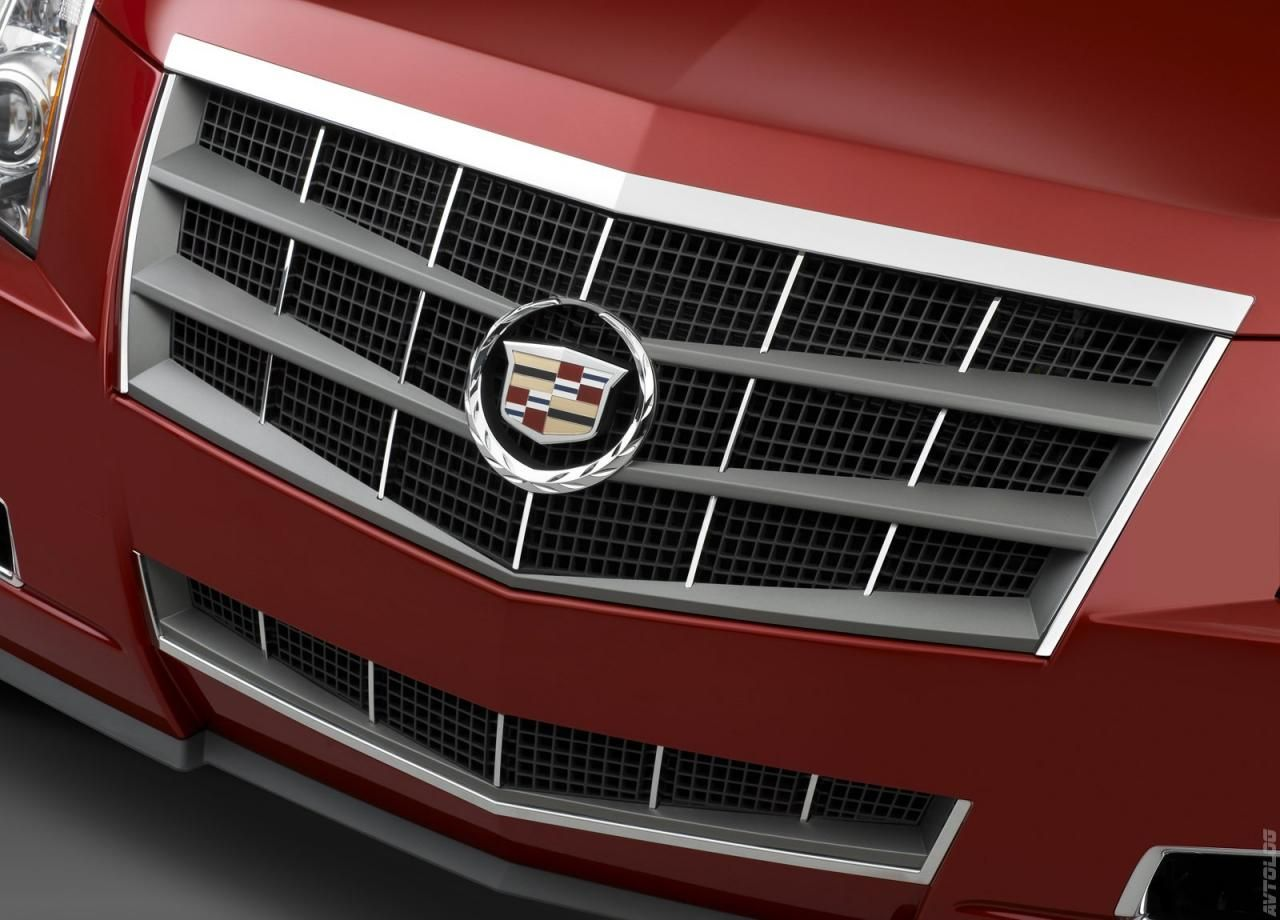 Cadillac Floor Mats Xt5 Ideas