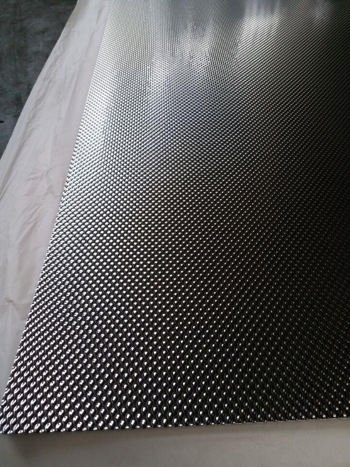 Mirror Finish 6wl Stainless Steel Sheet Stainlessdecoration Texturedstainlesssteel Artmetal Boweitemetal 6wl Stainless Steel Stainless Steel Sheet Steel