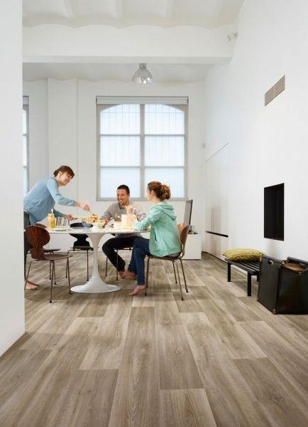 sol pvc en lames clipsables imitation parquet berry. Black Bedroom Furniture Sets. Home Design Ideas