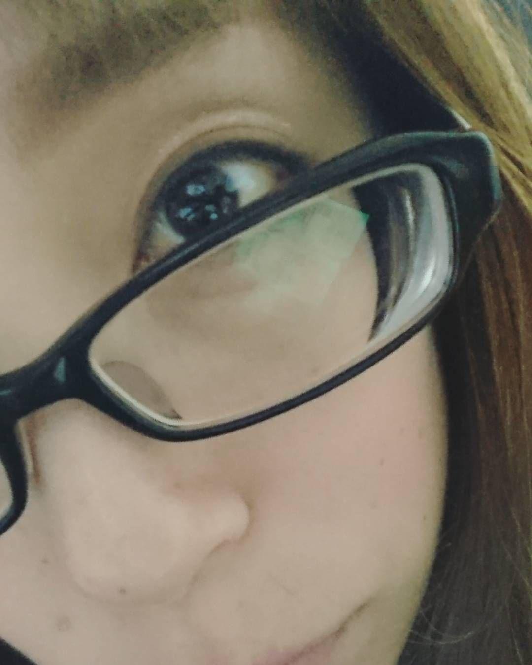 眼鏡 度数 視力