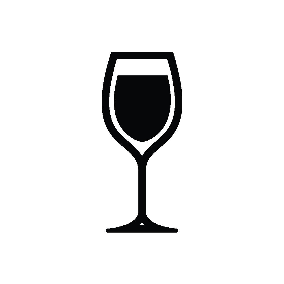 Wine Icon Wine Icon Instagram Icons Iconography