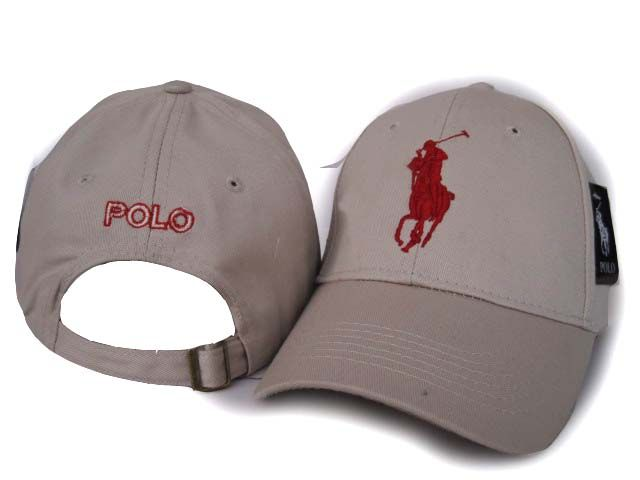 ccbe19ce99e Polo Ralph Lauren ·  9.99 cheap wholesale polo hats from china