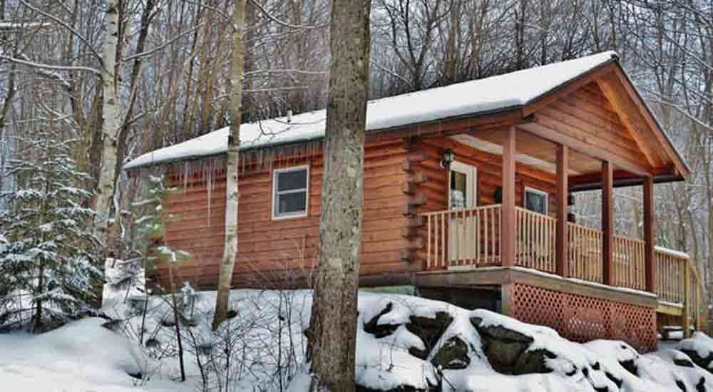 Studio Cabin Cabin Rentals Romantic Cabin Romantic Cabin