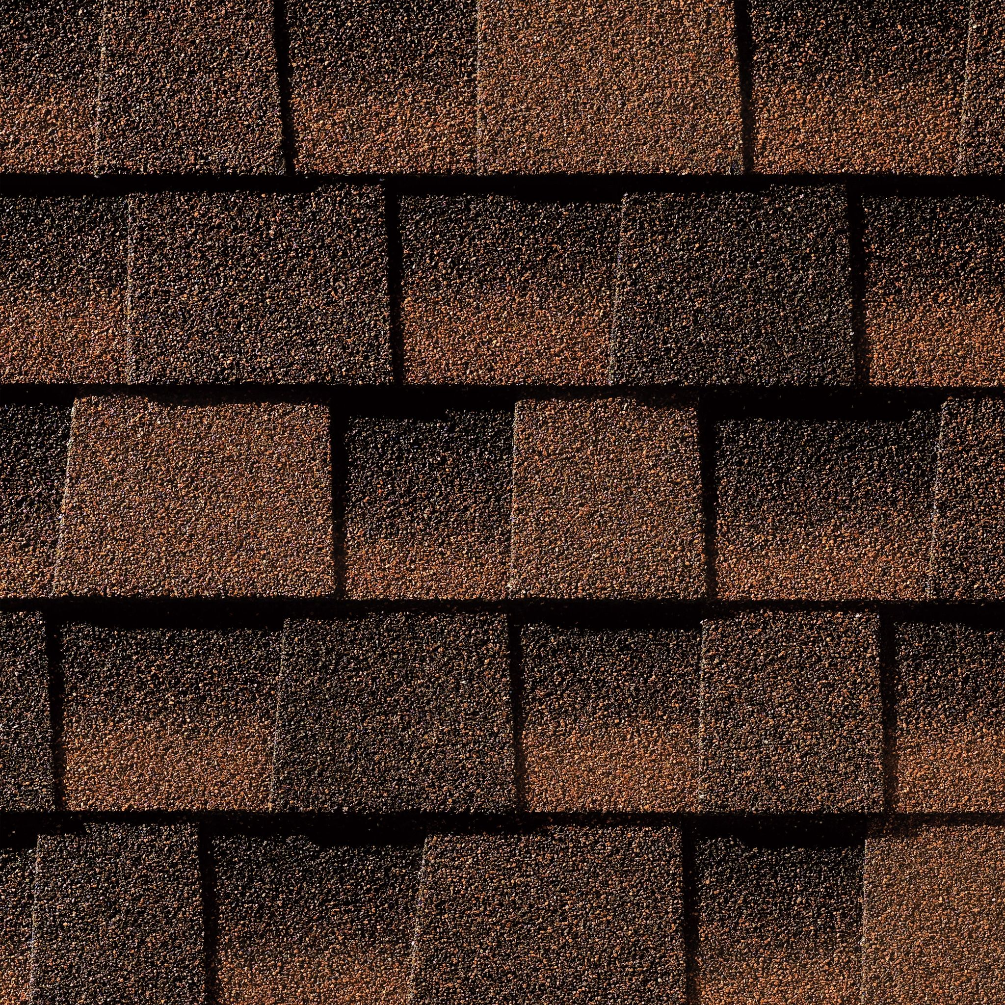Best Timberline Ultra Hd Hickory Architectural Shingles Roof 400 x 300