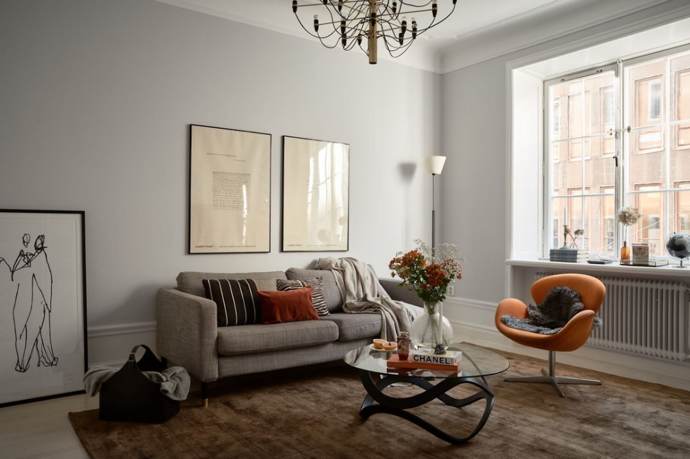Supplement D Elegance En 2020 Decoration Maison Deco Et Couleur Mur