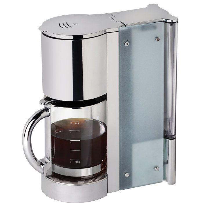 modern coffee maker - Google Search