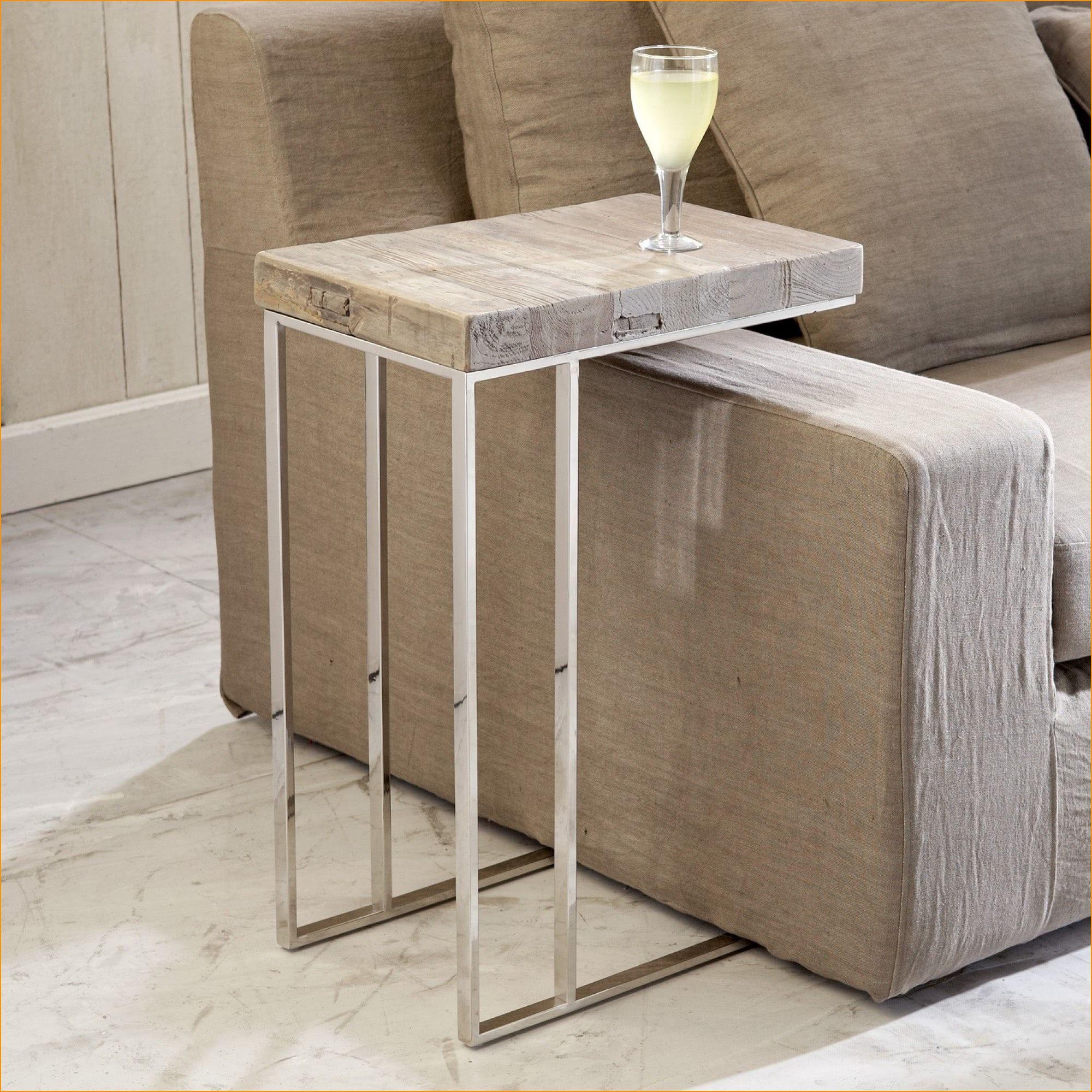 15 Gut Hoher Beistelltisch Ikea Em 2020 Ideias Para Mobilia Decoracao Parede Sala Mesa De Sofa