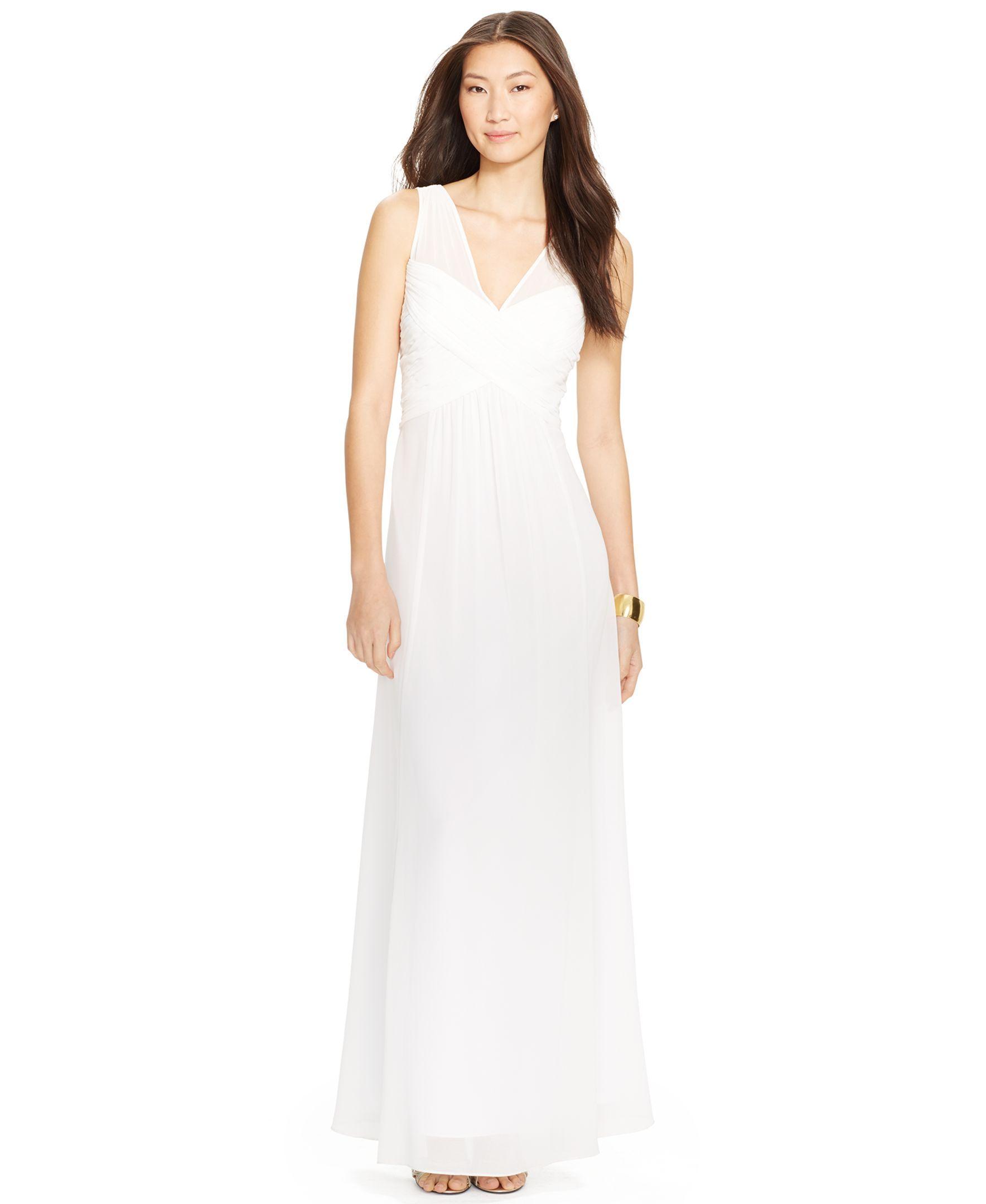 21+ Ralph lauren wedding dresses ideas