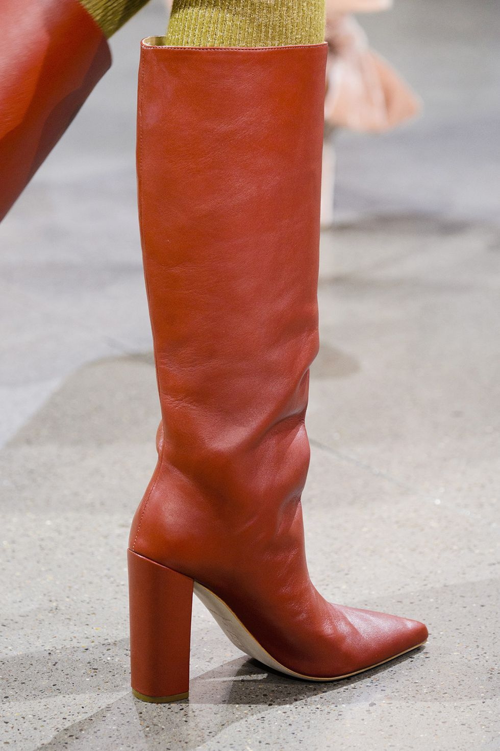 Boots, Trending shoes, Heels
