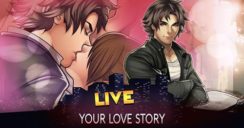 Dating sims android games