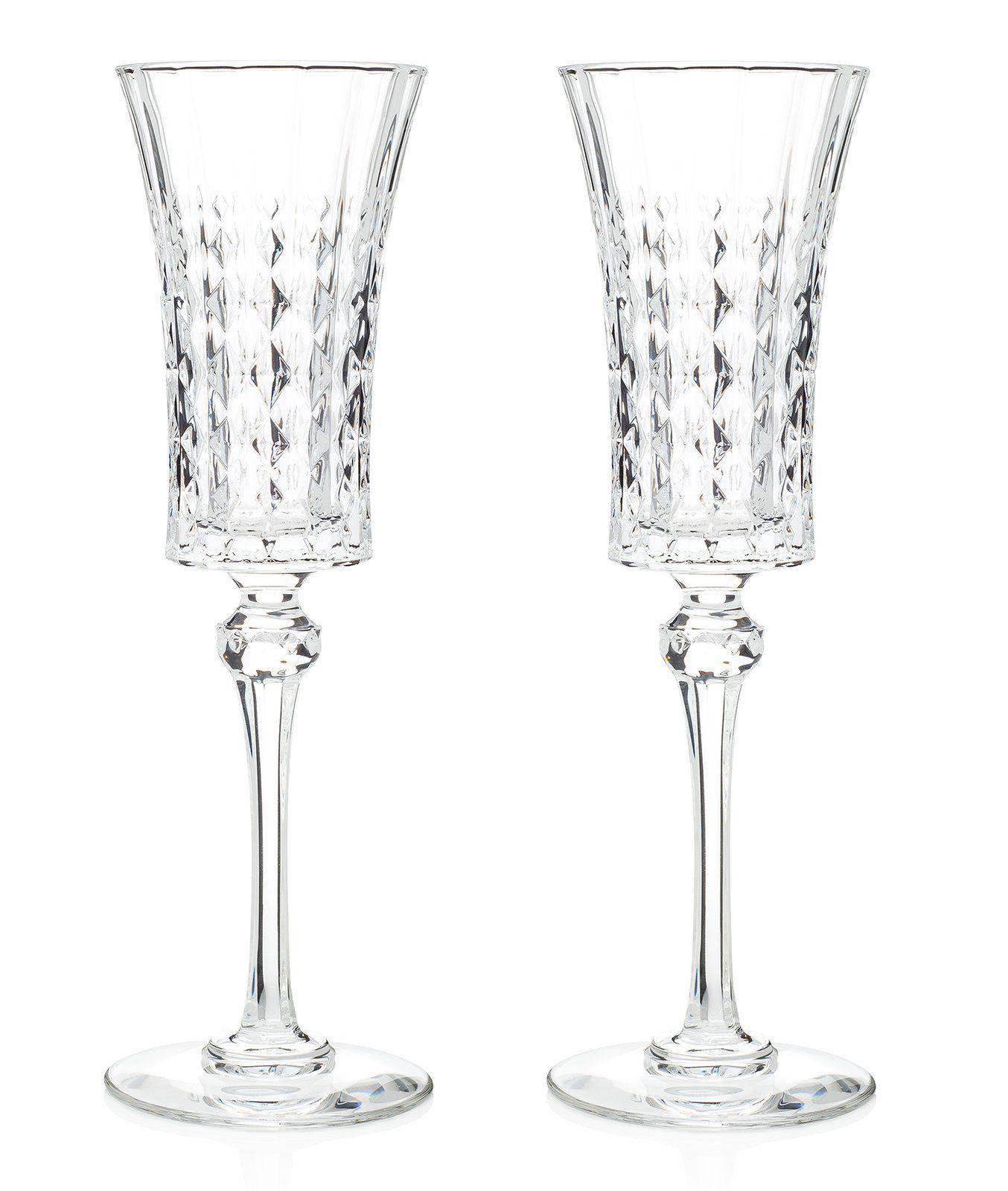 Park Art|My WordPress Blog_Veuve Clicquot Gift Set With Glasses