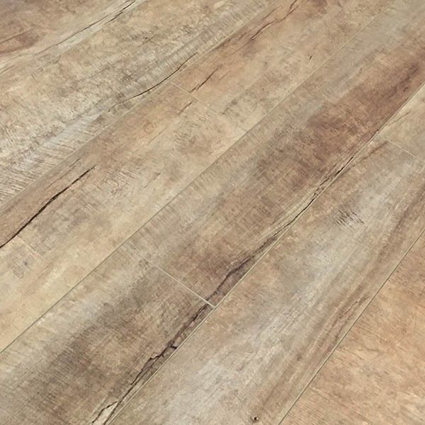12mm Omaha Laminate Flooring Studio 6740 Studio Plus Laminate