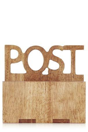 Buy Wooden Letter Rack From The Next Uk Online Shop Ideas Letter
