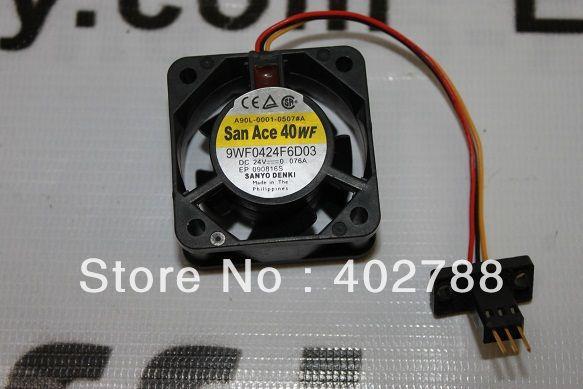 SANJUN SUNTRONIX SJ1238HA2 Cooling Fan 220V~240V 120X38MM Axial Fan New L