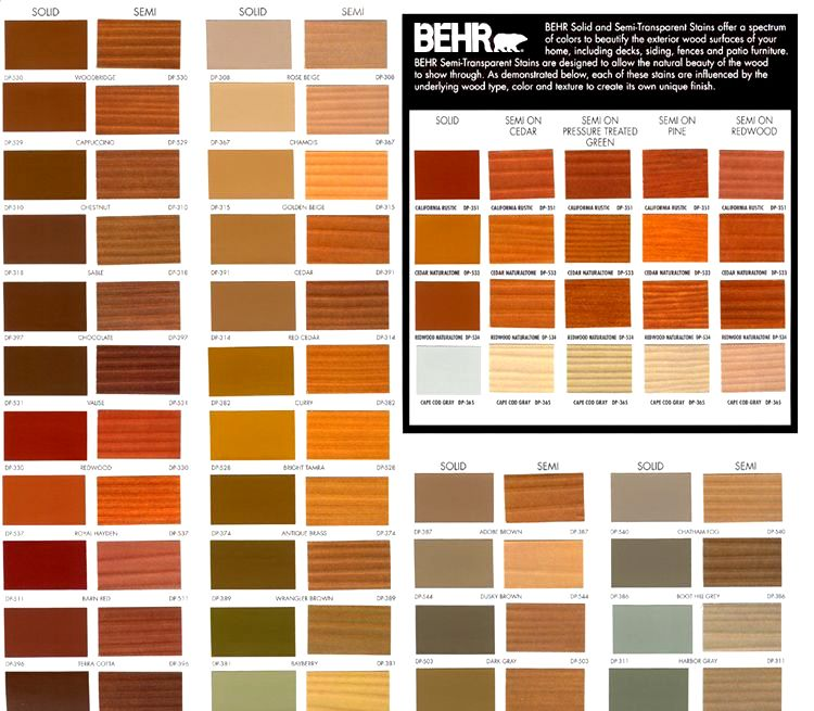 Home Depot Exterior Stain Colors Home Decor Home Designs Ideas Home Decor Home Interiors Deck Stain Colors Exterior Stain Colors Staining Deck
