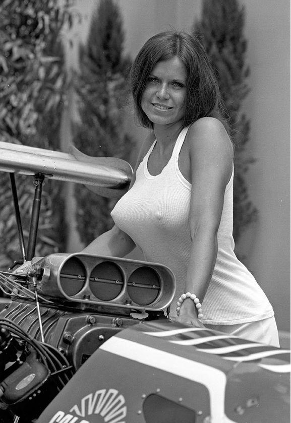 Michelle pieroway nude