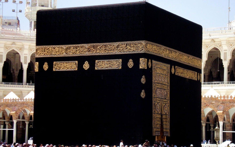 Wallpaper iphone kabah - Pinterest Teki 25 Den Fazla En Iyi Mecca Wallpaper Fikri Suudi Arabistan Camiler Ve Islam Mimarisi