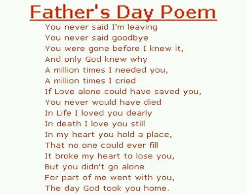 Gone But Not Forgotten Quotes Pleasing Happy Fathers Day To My Daddygone But Not Forgotten  Sayings