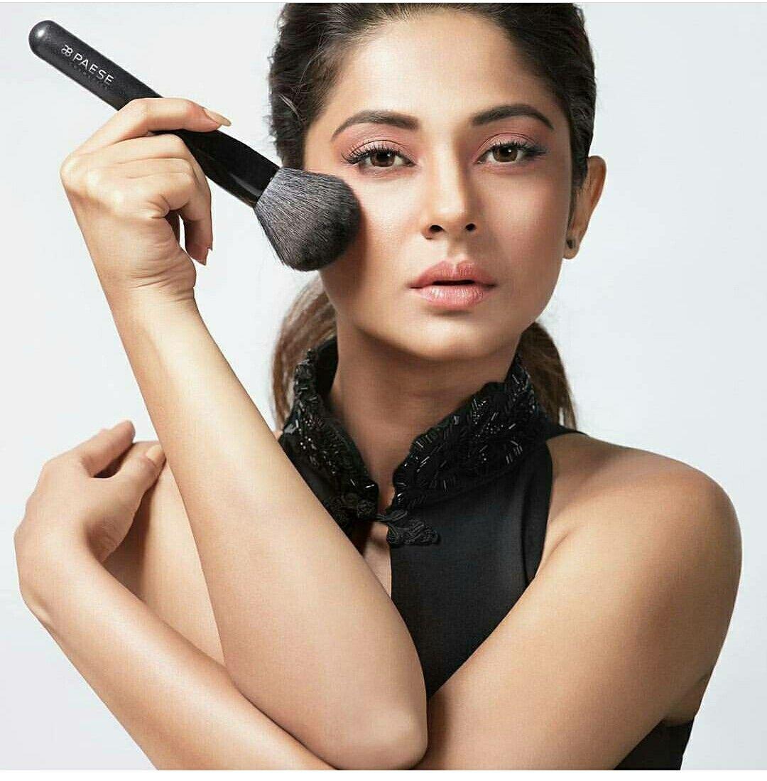 Pin by Ritu Sharma on Beauty : Jennifer Winget (With ...