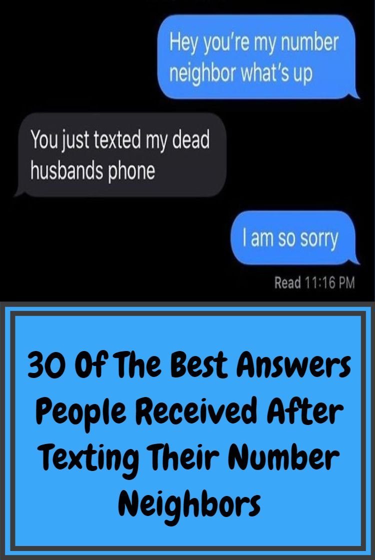 how to spam someone's phone with text messages