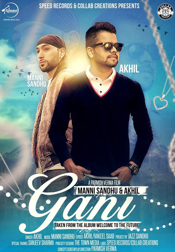 New picher song download 2020 punjabi djpunjab mp3