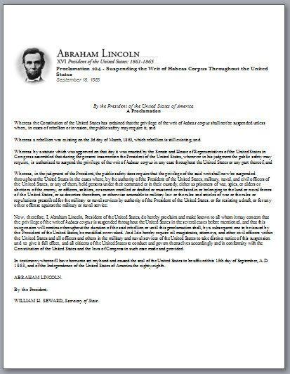 Example of Teaching Strategies Socratic Method Lesson Plan - lesson plan example