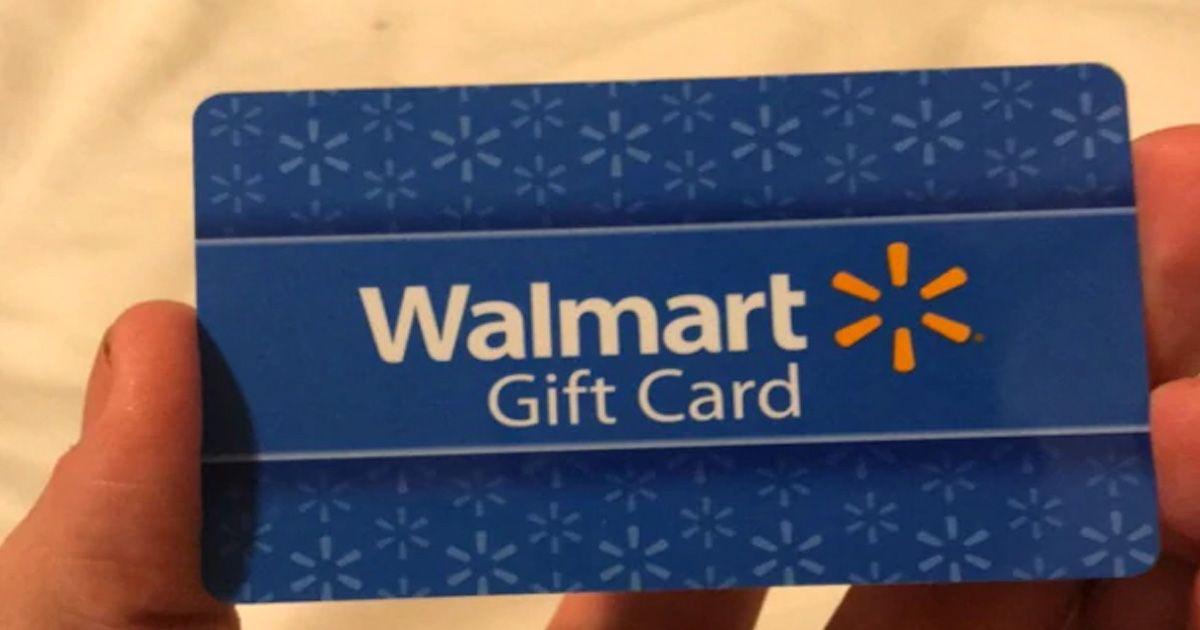 200 walmart gift card giveaway walmart gift cards win