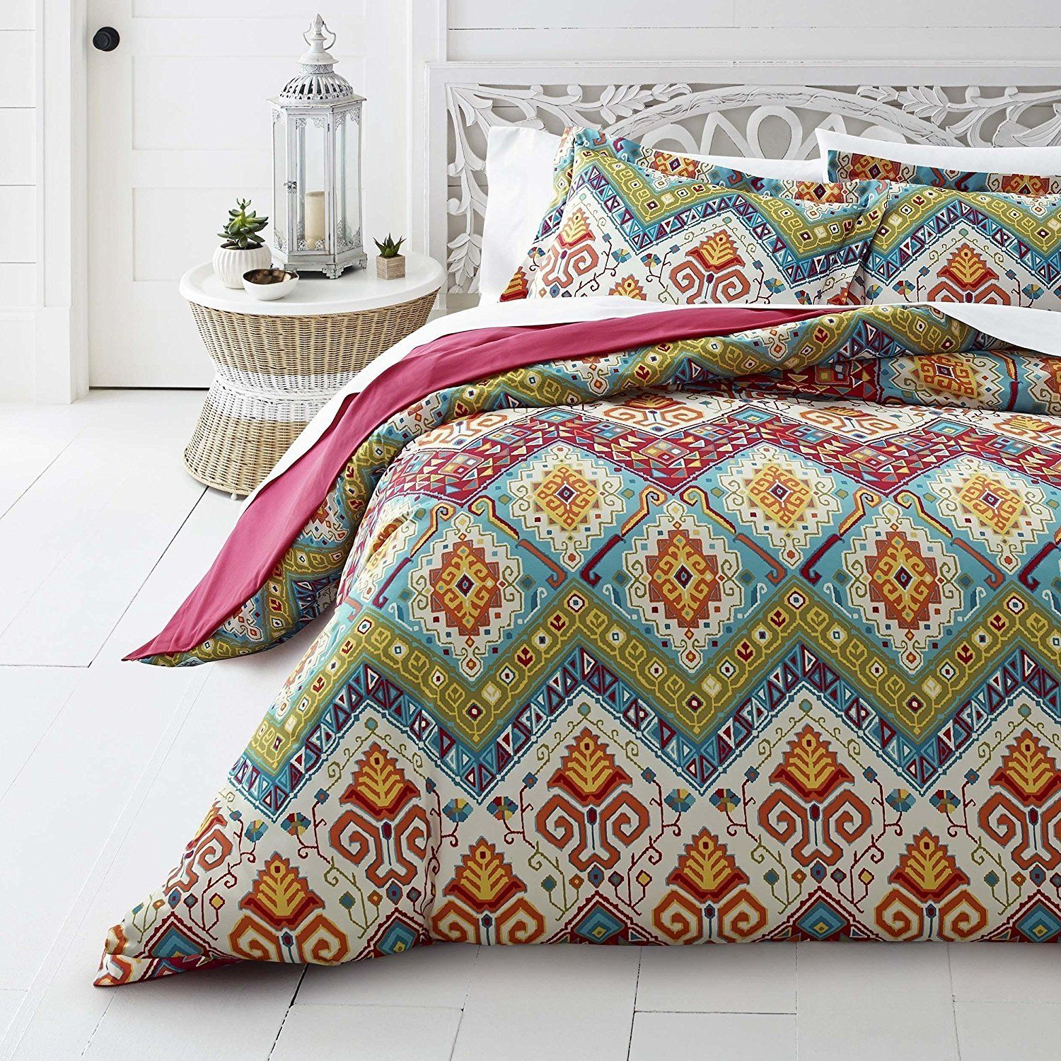 cotton nordica setss uk bohemian accessories bedspreads picture brushed themed covers boho pictures sets comely style about funda pcs gallery more agreeable moroccan bedclothes y wedding full designs detailed pinterest hd dlgqup version magnificent cover bedroom duvet bedding furniture set