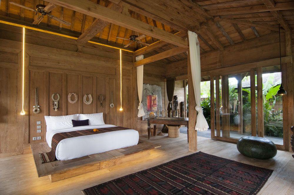Httpwwwbaliethnicvillaourvillaskafivebedroomvilla Simple Bali 4 Bedroom Villa Ideas Decoration