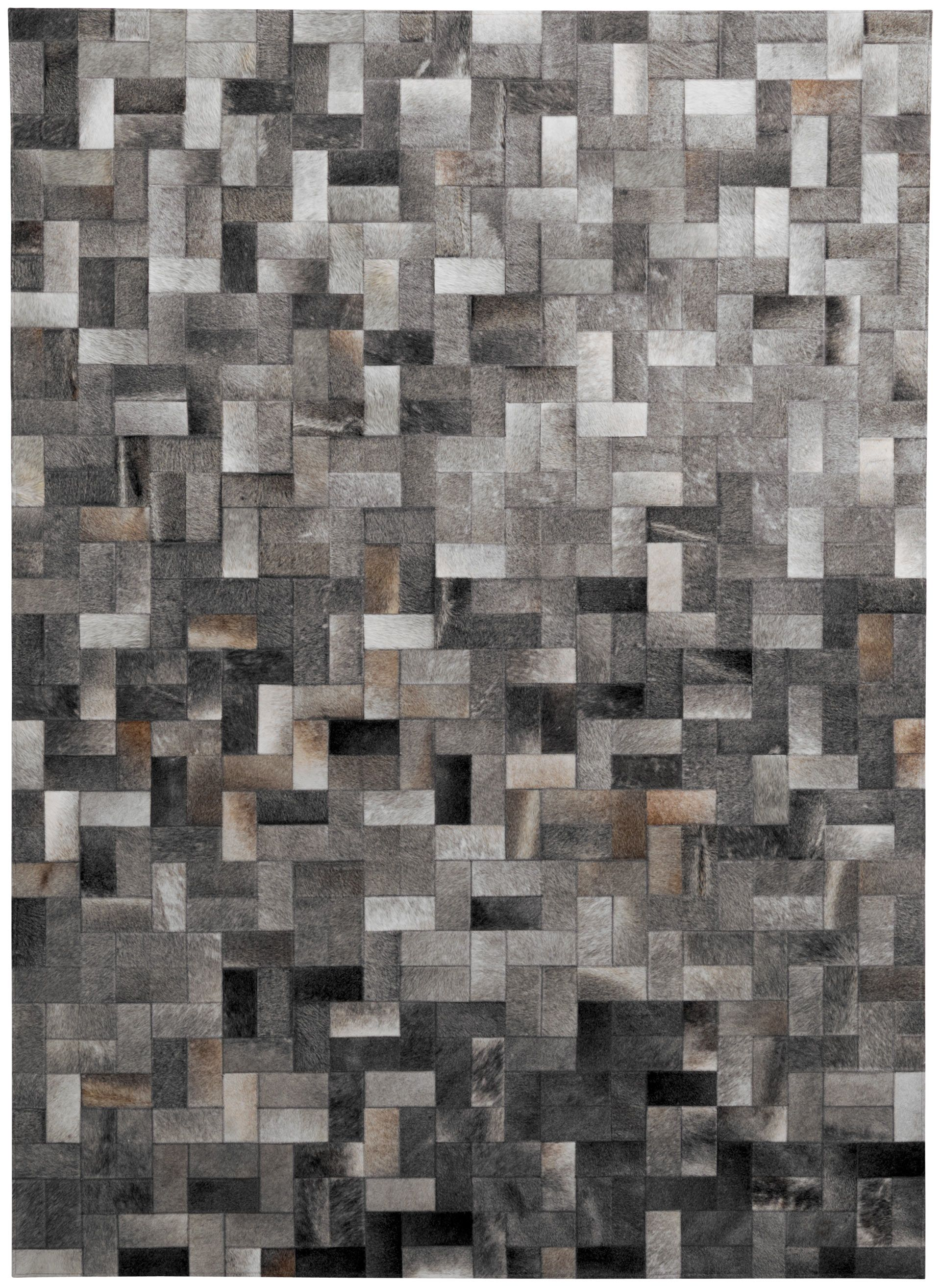 contemporary low pile and tufted rugs quality from boconcept products i like pinterest. Black Bedroom Furniture Sets. Home Design Ideas