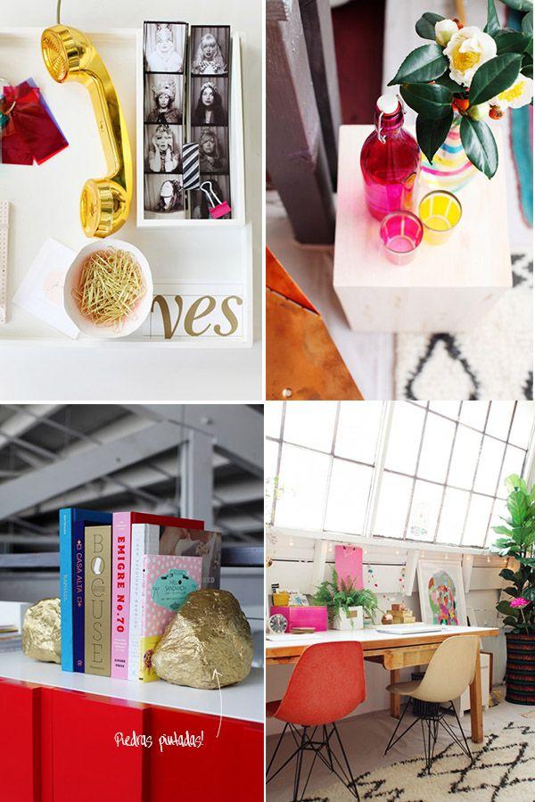 Tour Home: Design Love Fest | HOME SWEET HOM E | Pinterest ...