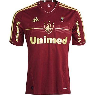 Fluminense cc859a08cc1b4