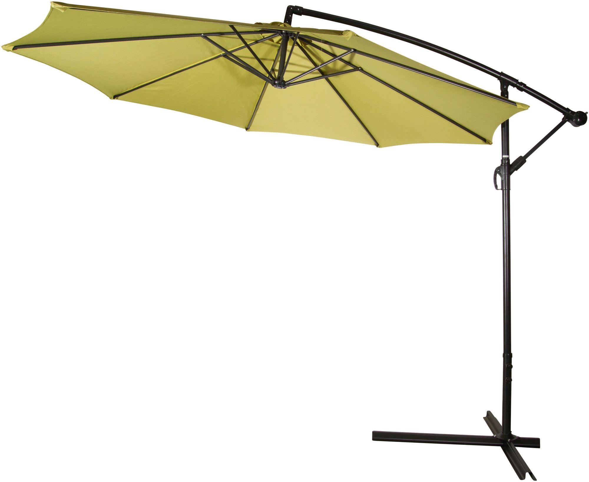 Kinsey Patio Umbrella   Joss & Main   New house   Pinterest   Patio ...