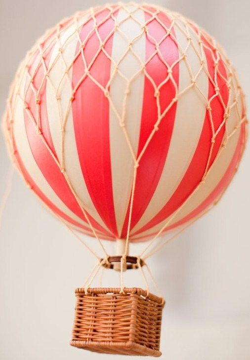 Centerpieces Hot Air Balloon Decorations Diy Hot Air Balloons Vintage Hot Air Balloon