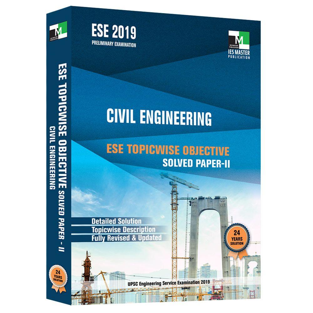 Master thesis civil engineering