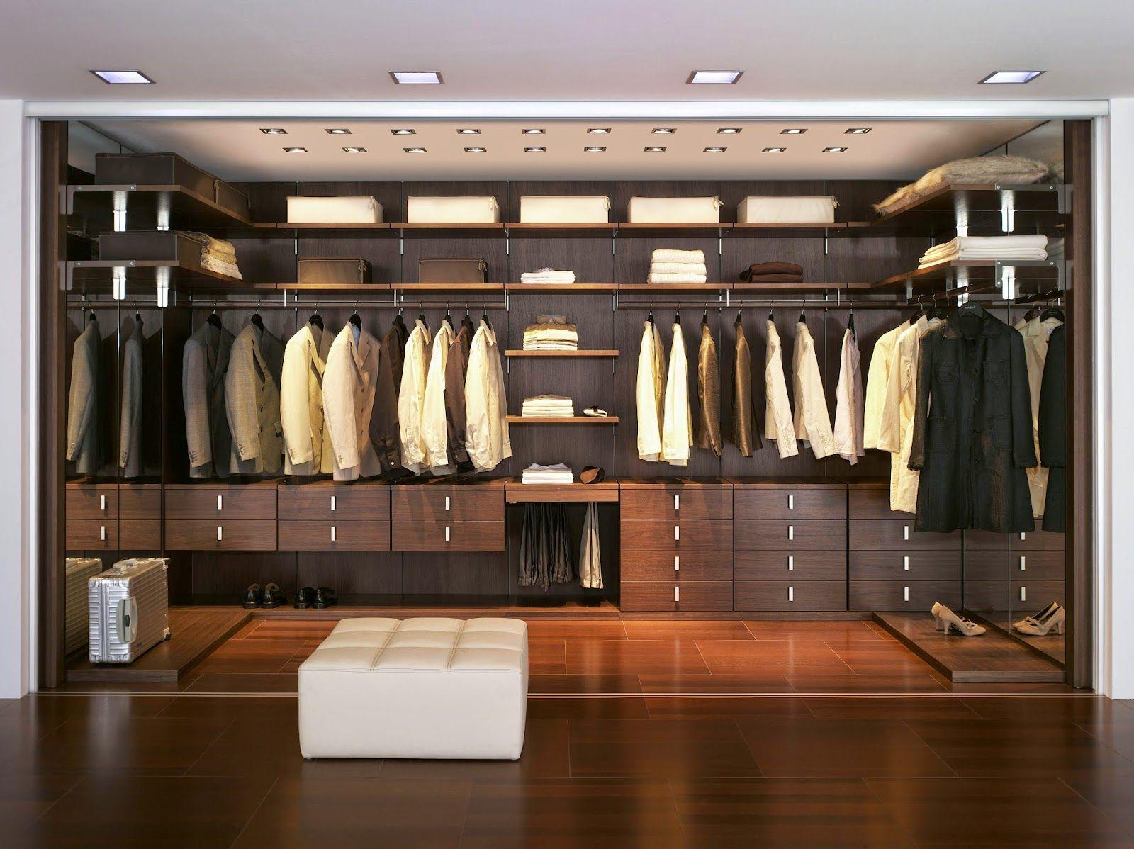Bedroom Closets Designs Pleasing Small Bedroom Lighting Ideas  The Interior Designs  Wardrobe Design Ideas