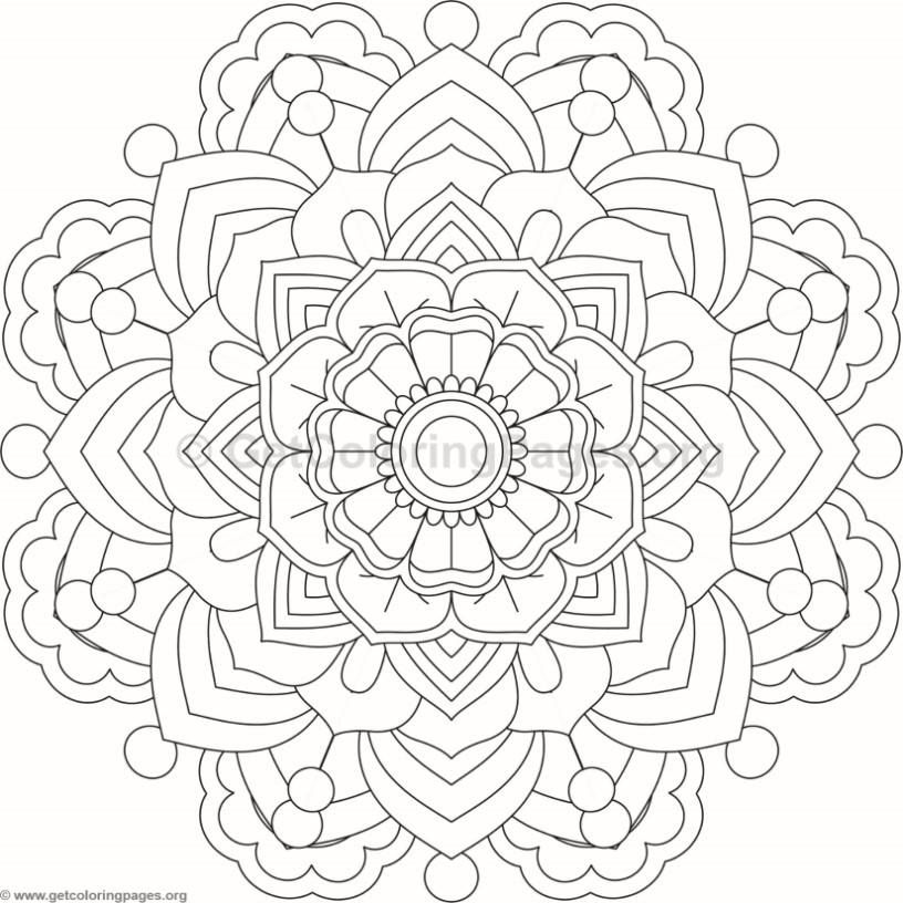 Pin by Todos con las Manos on Ultimate Coloring Pages | Pinterest ...